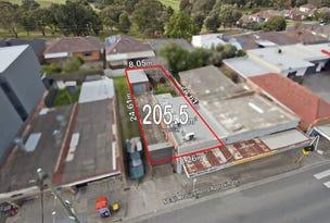 62 Newlands Road, Coburg North, Vic 3058