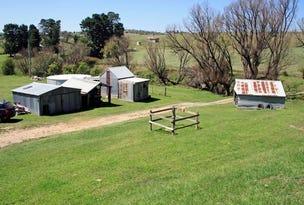 504 Barry Way, Jindabyne, NSW 2627