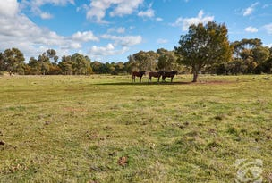 Lots 52 & 53 Cross Drive, Woodchester, SA 5255