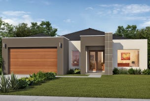 Lot 329 Lavelle Place Rathdowne Estate, Epping, Vic 3076