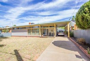 42 Riverine Street, Narrandera, NSW 2700