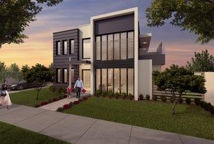 1-6/16 Mundy Street, Geelong, Vic 3220