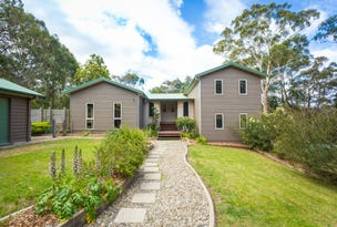 14 Russell Lane, Bega, NSW 2550