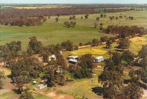 Lot 3675 Albany Highway, Beaufort River, Kojonup, WA 6395