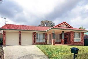 8 Eleanor Close, Armidale, NSW 2350