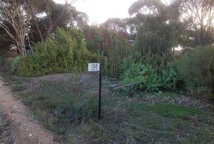 132 Anthony Terrace, Kadina, SA 5554
