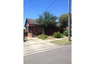 6 Iloura Street, Watsonia, Vic 3087