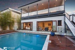 151 Kennedy Terrace, Paddington, Qld 4064