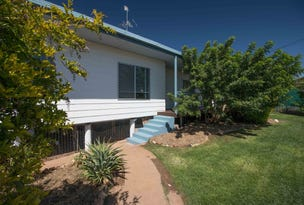 9 Moresby  Street, Mount Isa, Qld 4825
