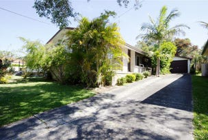 33 Anembo Avenue, Summerland Point, NSW 2259