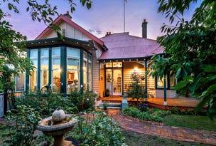 1003 Macarthur Street, Ballarat, Vic 3350