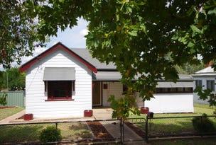 99 Fitzroy Street, Cowra, NSW 2794