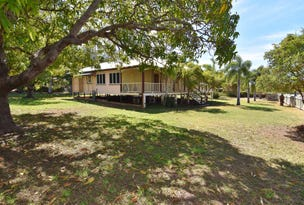 18 Plummer Street, Richmond Hill, Qld 4820
