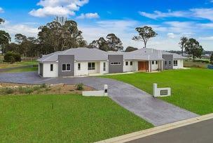 26 Medinah Ave, Luddenham, NSW 2745