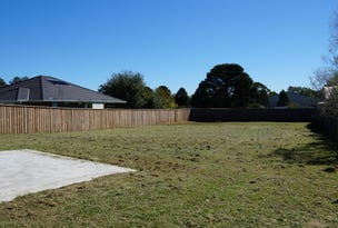 103 Lackey Road, Moss Vale, NSW 2577