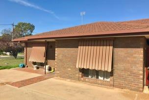 1/3 Mazamet Court, Deniliquin, NSW 2710