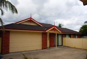 41A Yates Street, East Branxton, NSW 2335