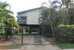 95 Leanyer Drive, Leanyer, NT 0812