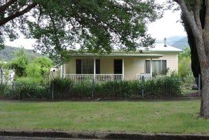 6 Lampe Street, Talbingo, NSW 2720