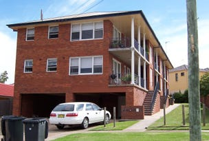 3/9 Ranclaud Street, Merewether, NSW 2291