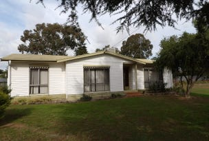 19 Denison Street, Tocumwal, NSW 2714