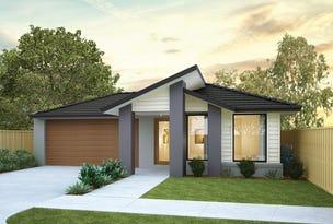Lot 118 New Road (Solander), Park Ridge, Qld 4125