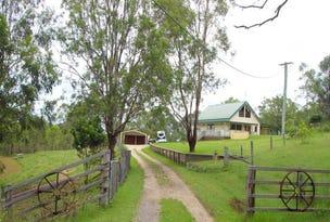 250 Wattle Ponds Rd, Singleton, NSW 2330