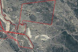 Lots 1 & 95 Big Hill Rd, Thanes Creek, Qld 4370