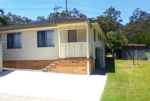 5 Forshaw Close, Thornton, NSW 2322