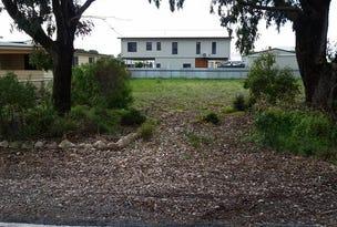 9 Corny Point Road, Corny Point, SA 5575