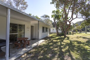 10 Boreen St, Point Lookout, Qld 4183