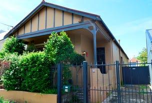28 Commodore Street, Newtown, NSW 2042