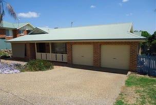 4 Kincora  Pl, Wagga Wagga, NSW 2650
