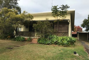 179 Dobie Street, Grafton, NSW 2460