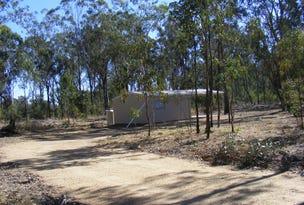Lot 1 Wattle Camp Road, Nanango, Qld 4615