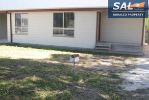 179 Victoria Parade, Bordertown, SA 5268