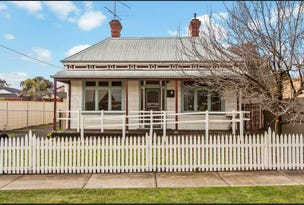 12 Mentor Street, Seymour, Vic 3660