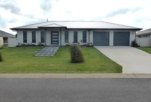 15 Crowther Drive, Junction Hill, NSW 2460