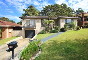 25 Manning Avenue, Coffs Harbour, NSW 2450