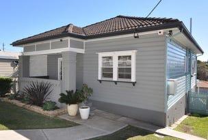 36 Turner Street, Lambton, NSW 2299