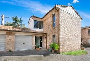 2/63 Parkes Street, Oak Flats, NSW 2529