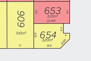 Lot 654, Nandina Avenue, Sinagra, WA 6065