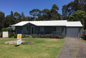 4 Sanderling Pl, Bawley Point, NSW 2539