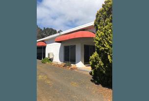 0 Address on Request, Bridgetown, WA 6255