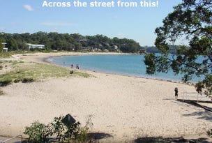 6B/22-30 Brighton Street, Bundeena, NSW 2230
