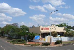 76 MacKenzie Street, Wondai, Qld 4606