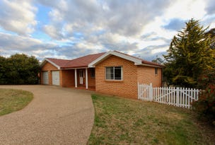23 Kurumben Place, West Bathurst, NSW 2795