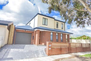 2A Canadian Court, Meadow Heights, Vic 3048