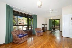 18 Purser Ave, Castle Hill, NSW 2154