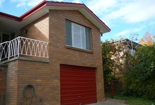 2/3 Withers Place, Weston, ACT 2611